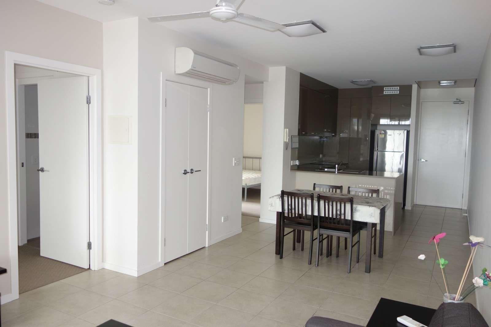 2/74 Durham Street, St Lucia QLD 4067, Image 1