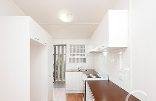 Picture of 4/48 Norman Terrace, Enoggera QLD 4051