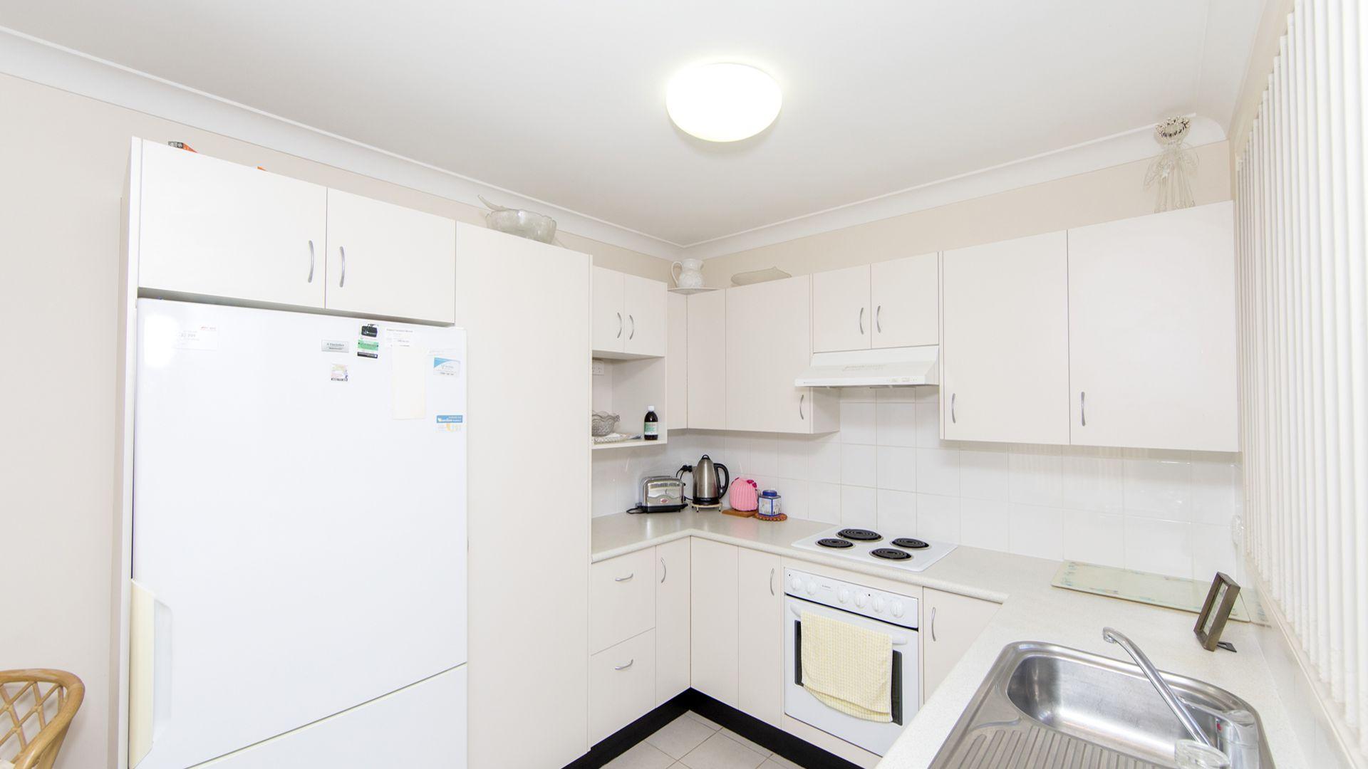 1/15 Albert Street, Speers Point NSW 2284, Image 2
