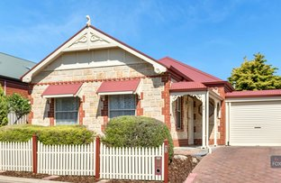 Picture of 44 Thornton Drive, Greenwith SA 5125