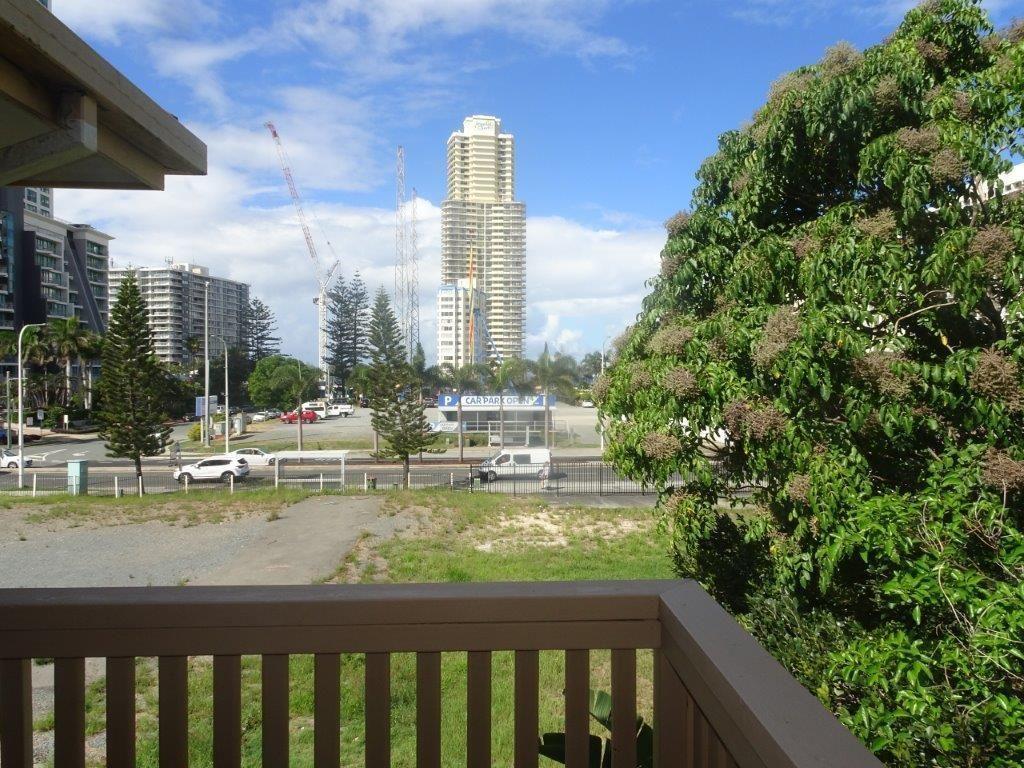 11/26 Palm Avenue, Surfers Paradise QLD 4217, Image 0