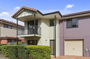 Picture of 19/1158 Cavendish Road, Mount Gravatt East QLD 4122