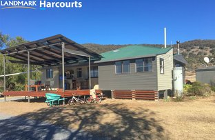 Picture of 603 Woodside Road, Tenterfield NSW 2372