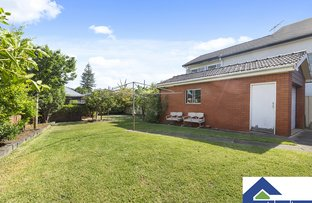 Picture of 18 Peter Crescent, Greenacre NSW 2190