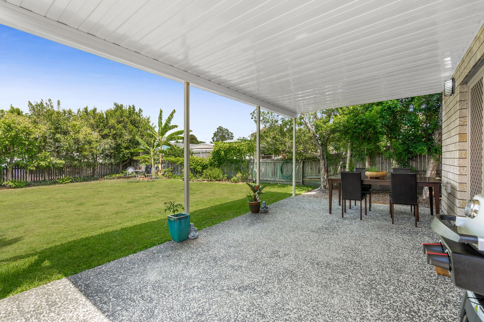 102 Sandy Camp Road, Wynnum West QLD 4178, Image 1