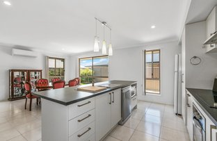 Picture of 81 Coral Fern, Murwillumbah NSW 2484