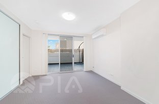 Picture of 6/610-618 New Canterbury Road, Hurlstone Park NSW 2193