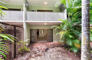 Picture of 6/13 Le Grande Street, Freshwater QLD 4870