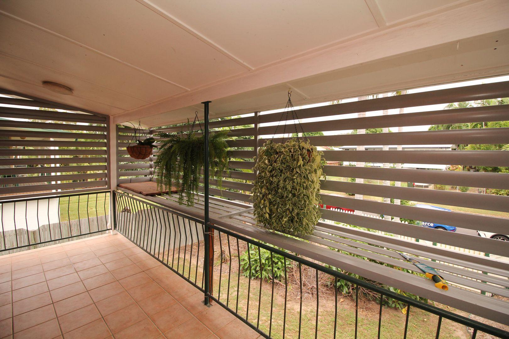 24 Laburnum Street, Cranbrook QLD 4814, Image 2