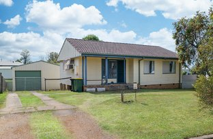 Picture of 12 Hume Close, Singleton NSW 2330