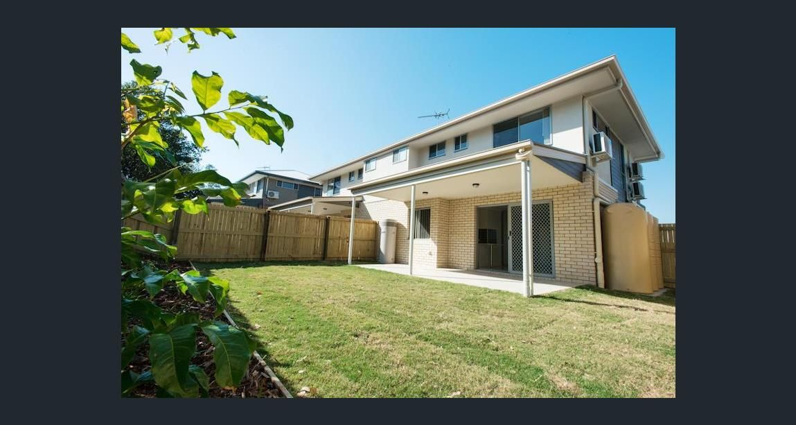 24/54a Briggs Road, Raceview QLD 4305, Image 1