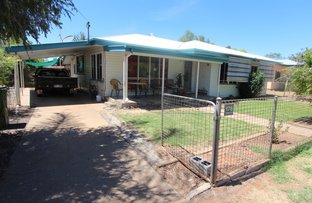 Picture of 178 Edward Street, Charleville QLD 4470