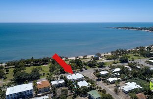 Picture of 2/87a Horseshoe Bay Road, Bowen QLD 4805