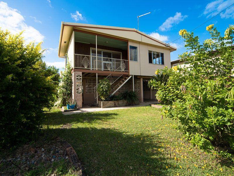 11 Davy Avenue, Proserpine QLD 4800, Image 0