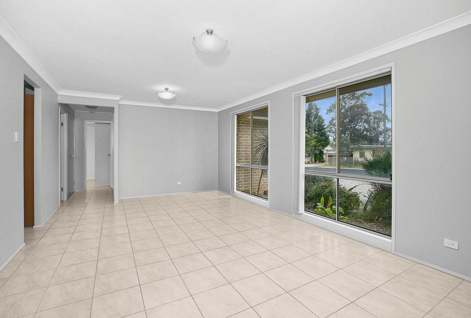 11 Market Street, Tahmoor NSW 2573, Image 1