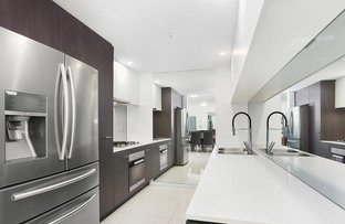 Picture of 4509/25-31 East Quay Drive, Biggera Waters QLD 4216