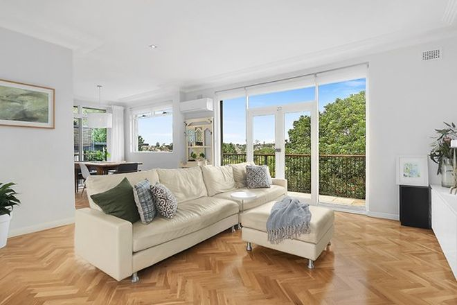 Picture of 17 Highland Crescent, EARLWOOD NSW 2206