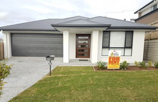 Picture of 29 Jersey Crescent, Springfield Lakes QLD 4300