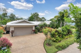 Picture of 20 Moore Road, Kewarra Beach QLD 4879