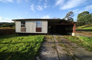 Picture of 28 Baillieu St, Rosebery TAS 7470