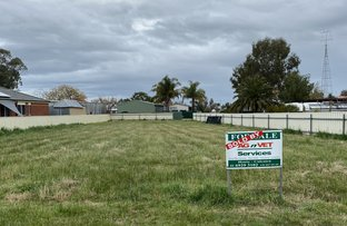 Picture of 2 First Street, Henty NSW 2658