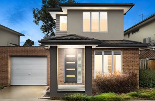 Picture of 10/320 Canterbury Road, Bayswater North VIC 3153