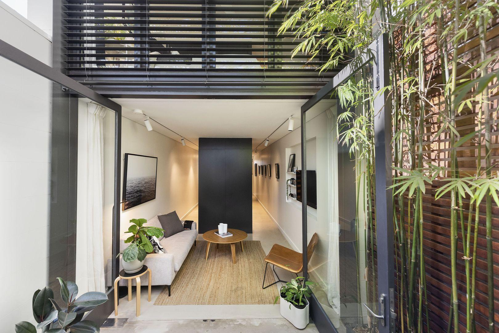 13 Watson Street, Paddington NSW 2021, Image 0