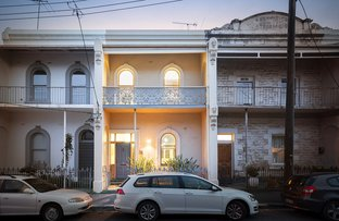 Picture of 72 King William Street, Fitzroy VIC 3065