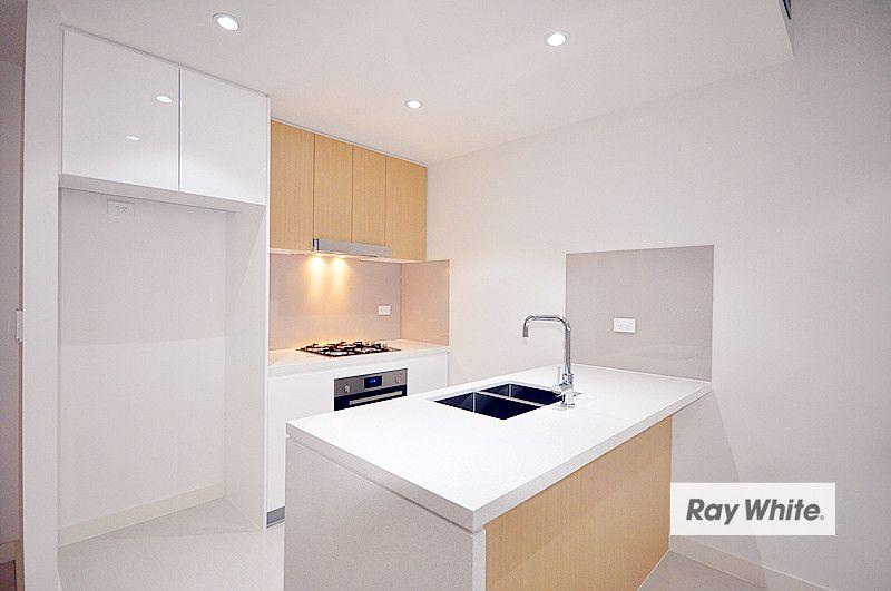 Lvl 5/6-18 Parramatta Road, Homebush NSW 2140, Image 0