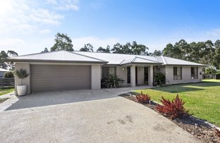 Picture of 20a Clearwater Terrace, Mossy Point NSW 2537
