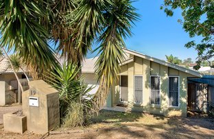 Picture of 19 Approach Road, Banyo QLD 4014