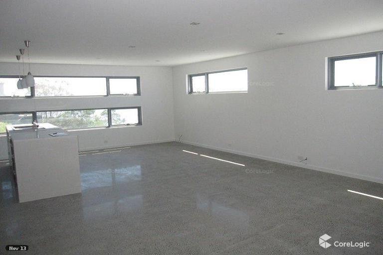 26B Marlborough Street, Sandy Bay TAS 7005, Image 0