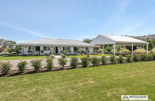 Picture of 19 Benandarah Court, Tamworth NSW 2340