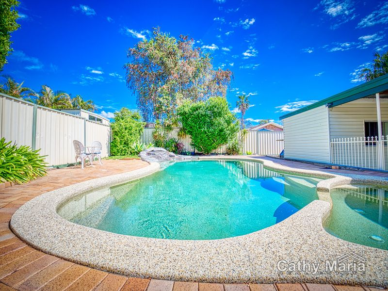 87 Cams Boulevard, Summerland Point NSW 2259, Image 1