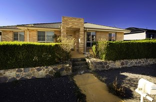 Picture of 328 Flemington Road, Gungahlin ACT 2912