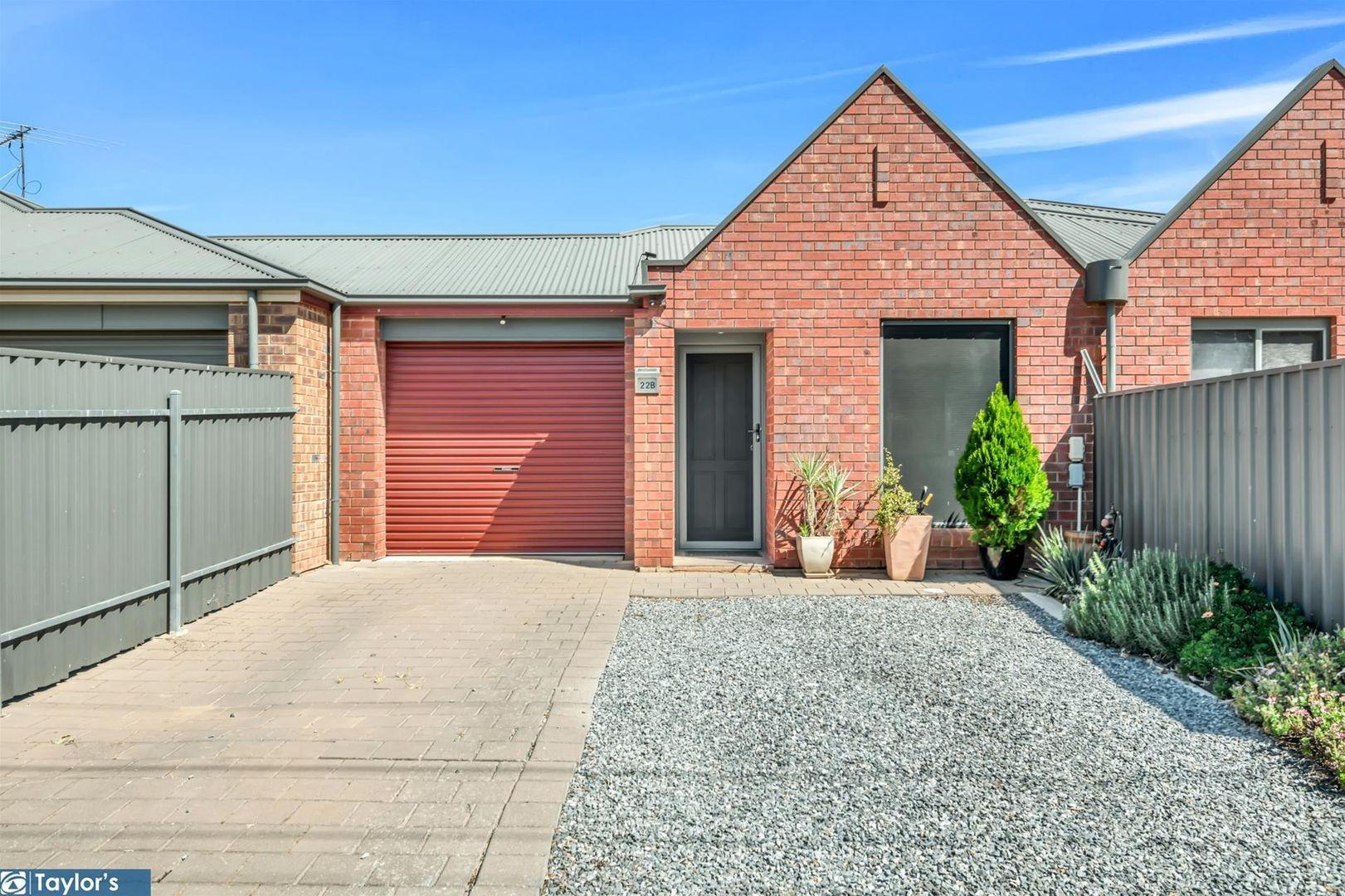 22B Harcourt Terrace, Salisbury North SA 5108, Image 0