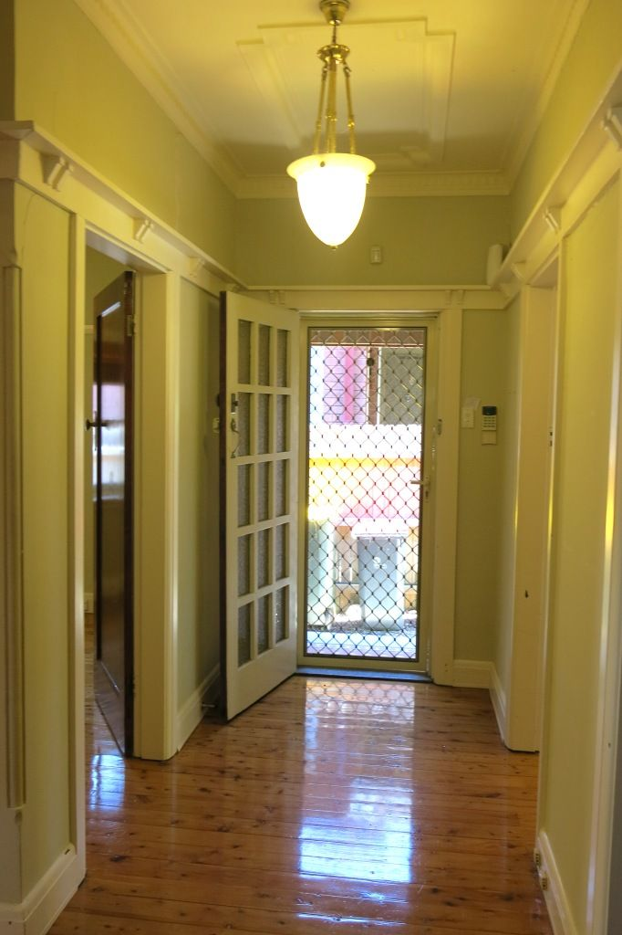 124 Carrington Avenue, Hurstville NSW 2220, Image 1