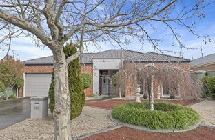 Picture of 100 Stirling Drive, Lake Gardens VIC 3355