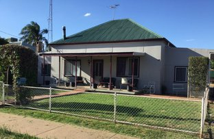 Picture of 70 Aberford St, Coonamble NSW 2829