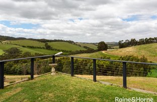 Picture of 27 Chapel Hill Road, Mcharg Creek SA 5157