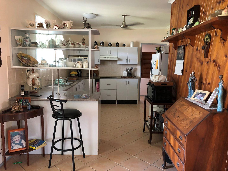 19 Springcliffe Drive, Seaforth QLD 4741, Image 1