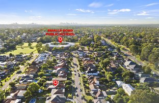 Picture of 17 Fawcett Street, Ryde NSW 2112