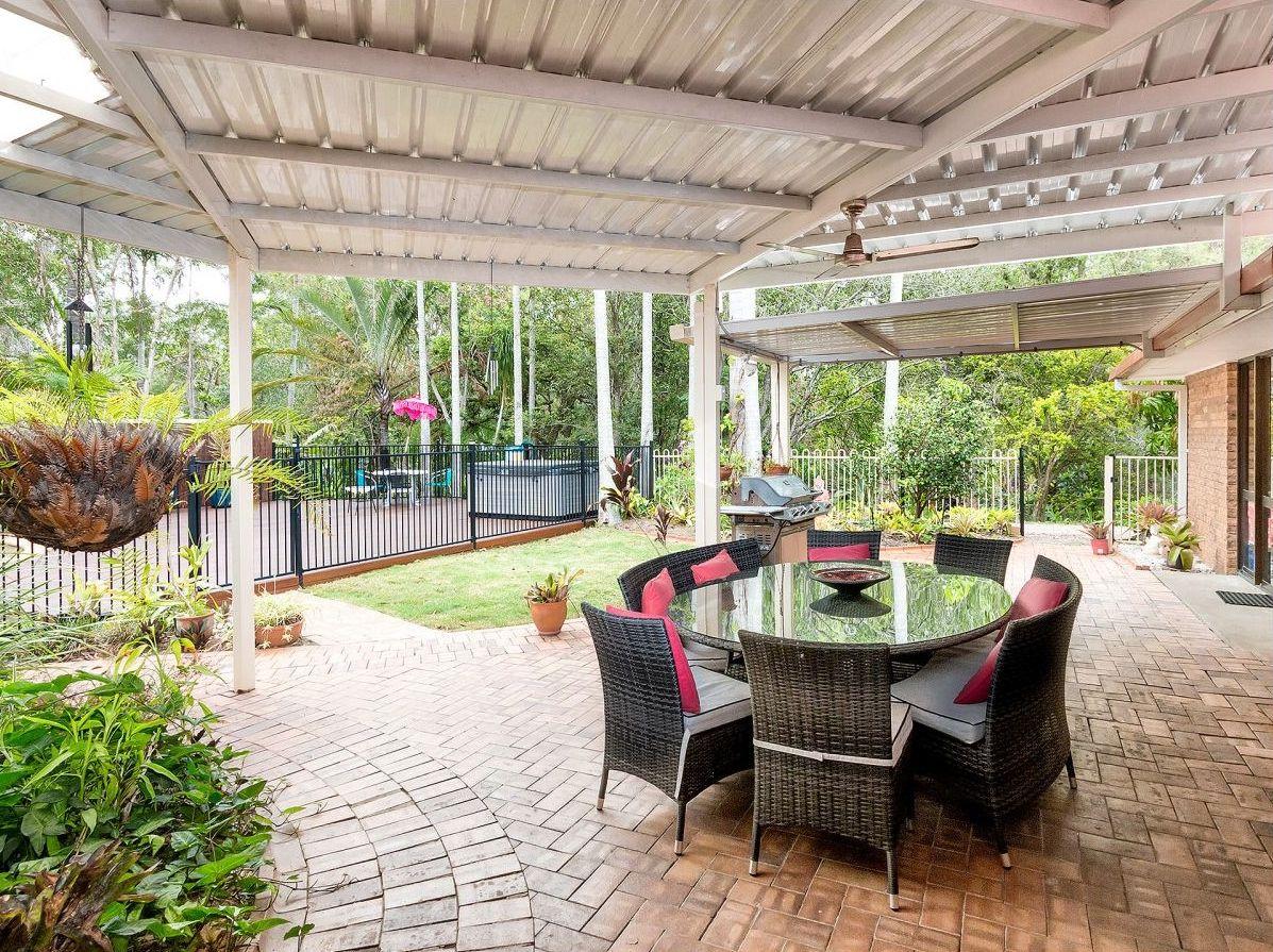 161 Coorang Road, Carbrook QLD 4130, Image 2