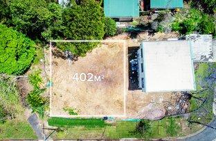 30 Carinya Street, Indooroopilly QLD 4068