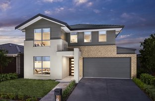 Picture of Lot 57 Byron Road, Leppington NSW 2179