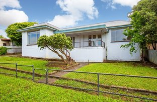 Picture of 6 Carapook Street, Mount Gambier SA 5290