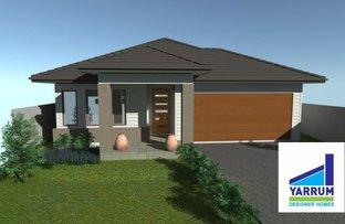 Lot 901 Benedeich Dr, North Rothbury NSW 2335