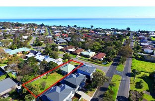 Picture of 3 George Street, Dromana VIC 3936