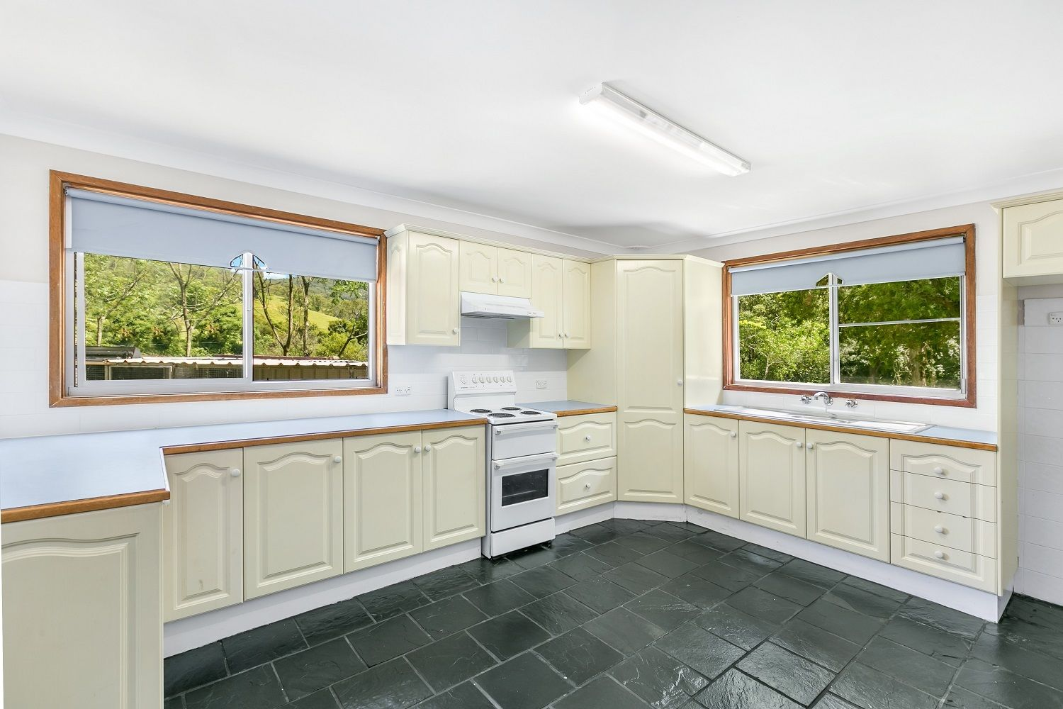 344 Hilldale Road, Hilldale NSW 2420, Image 2