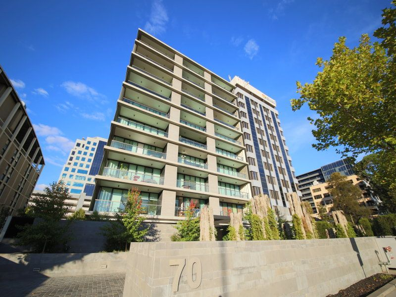 70 Queens Road, Melbourne 3004 VIC 3004, Image 0